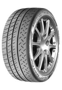 Pilot Sport Cup Tires
