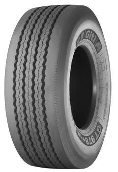 GT978+ Tires