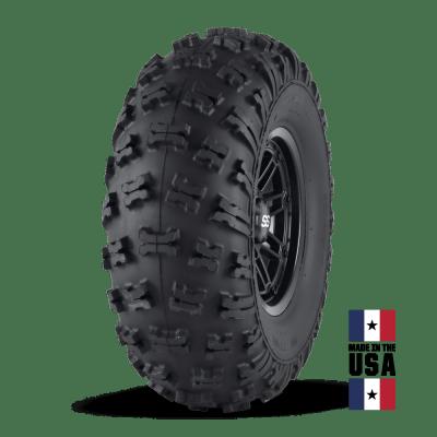 Holeshot ATR Tires