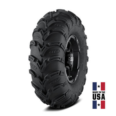 Mud Lite SP Tires