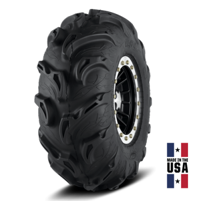 Mayhem Tires