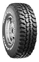 Mud King XT Tires