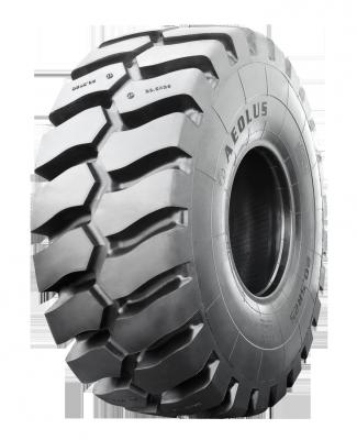 AL59L5 (A2239) Tires