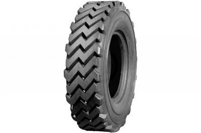 Grade Rock XT G-3 Tires