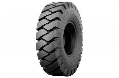 SMC XT-4 E-4 Tires