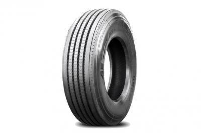 HN277 Ultra - Premium Steer (ASL27) Tires