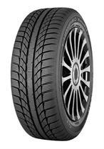 Champiro Winterpro Tires
