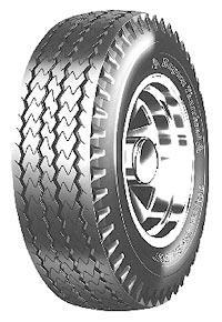 Trans Rib LT Tires