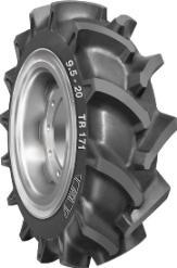 TR171 Tires