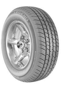 Legend TR Tires