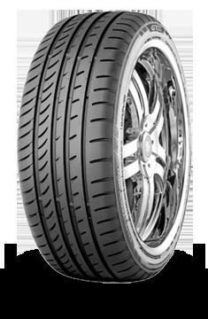 Champiro UHP1 Tires