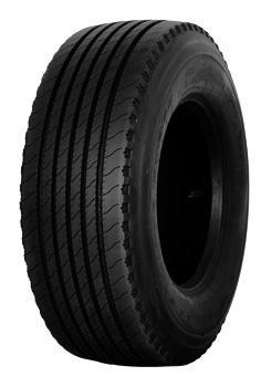 GT269 Tires