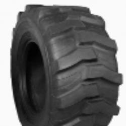 R-4 Tires