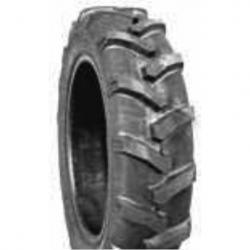 Irrigation Tires