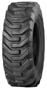 (306) Industrial/Earth Moving Bias - E2/L2/G2 Tires